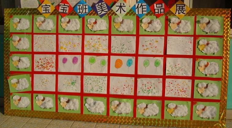 《儿童简单中秋节绘画》||中秋节的故事||中秋节手